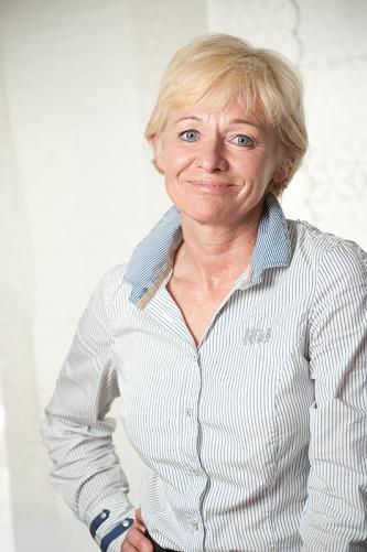 Dr. Sabine Brugger-Frenzel